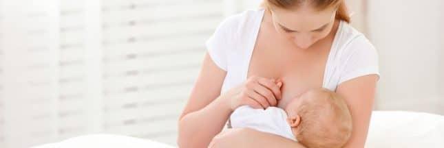 Quand changer les coussinets d'allaitement ?